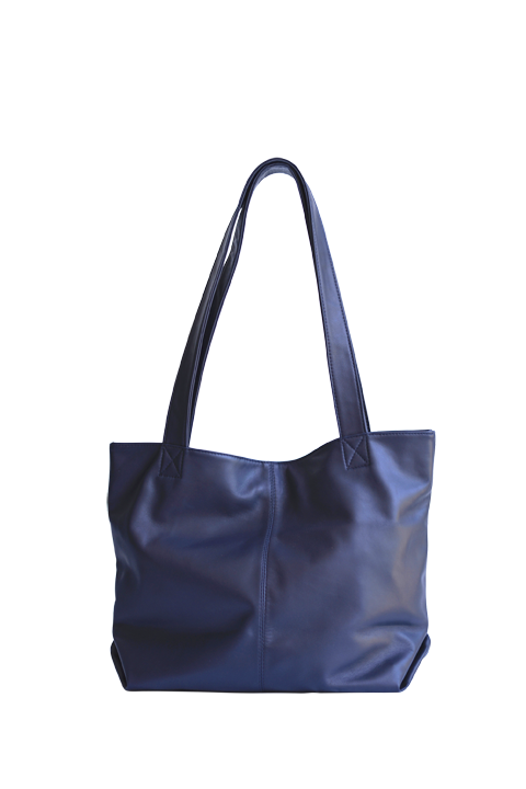 KARMME tote | MIDNIGHT