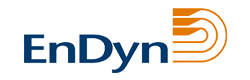 ENDYN  ALICE, TX, USA  The World's largest operators of Superior® and Ajax® engines have partnered with EnDyn. With extensive inventory, technical and training support, EnDyn is truly the one-stop-shop for all your Superior® and Ajax® needs