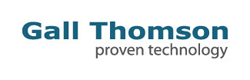gall-thomson.png