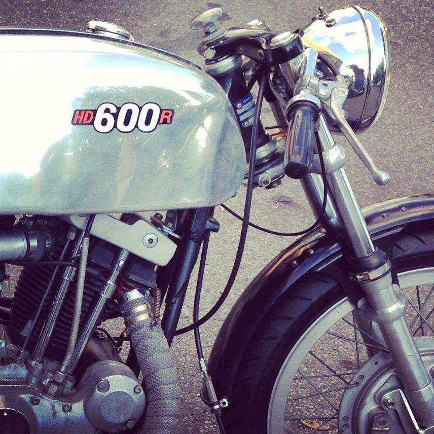 hd600r1-copy-sized.jpg
