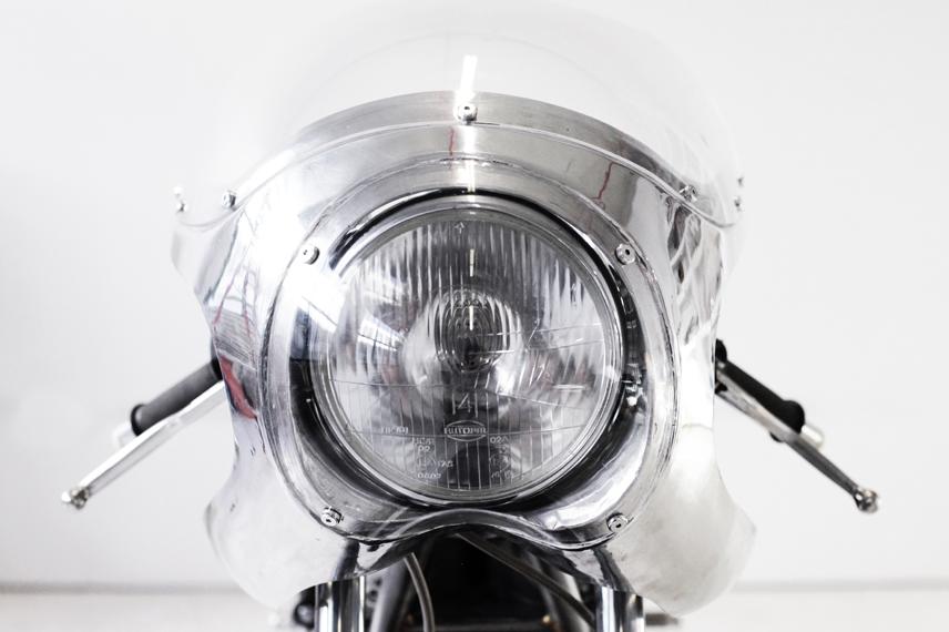 blog-headlamp-12-5-13-310p.png