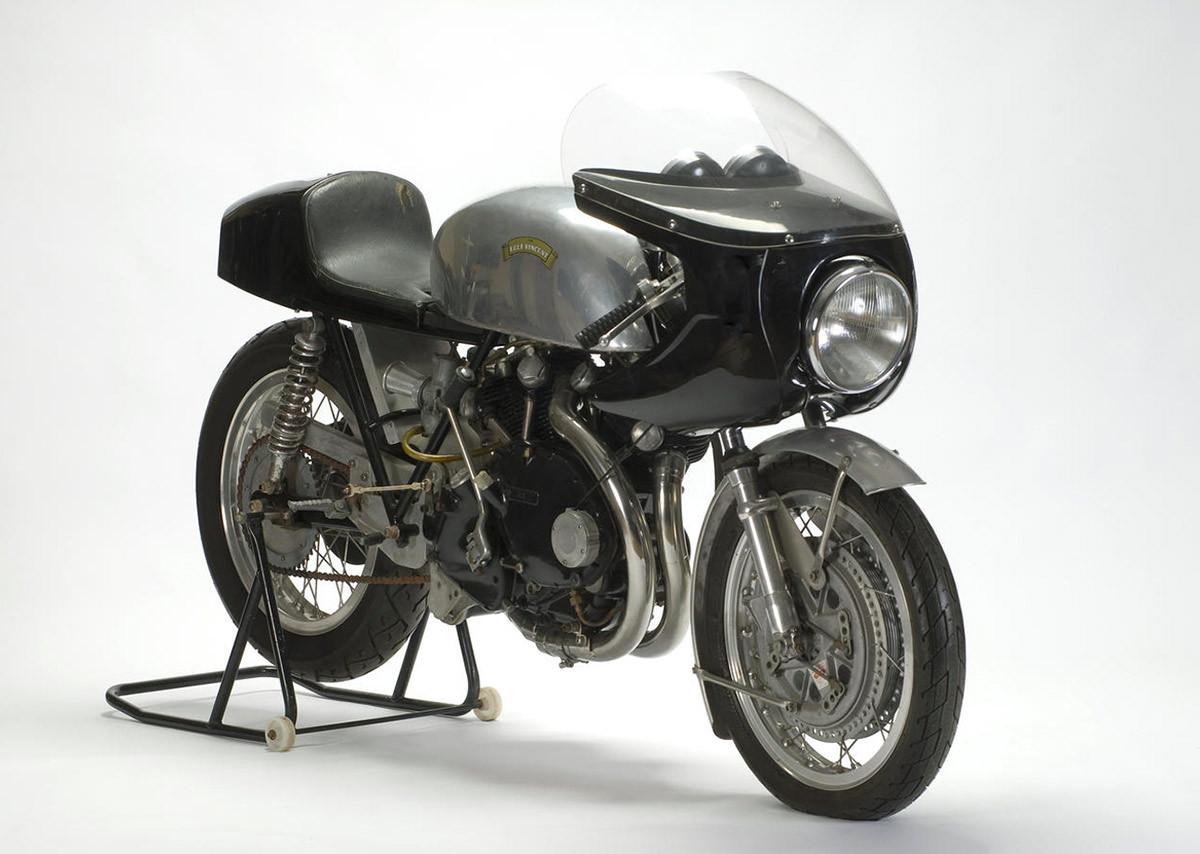 1968-Egli-Vincent-998cc-Racing-Motorcycle-04.jpg
