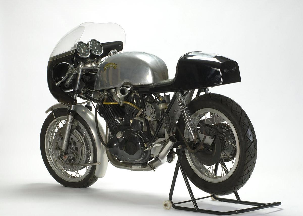 1968-Egli-Vincent-998cc-Racing-Motorcycle-03.jpg