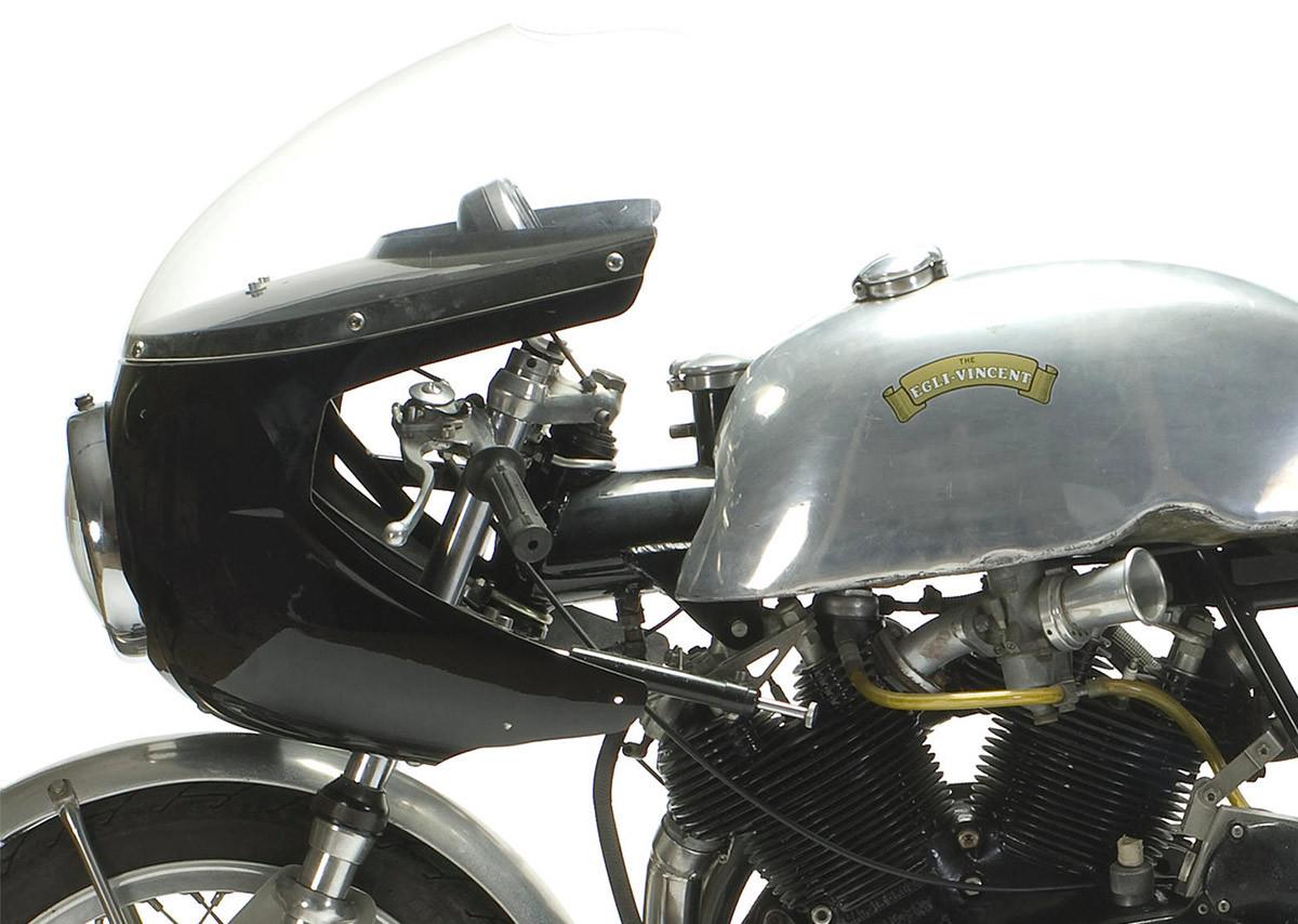 1968-Egli-Vincent-998cc-Racing-Motorcycle-05.jpg
