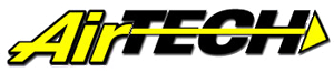 airtech logo.png