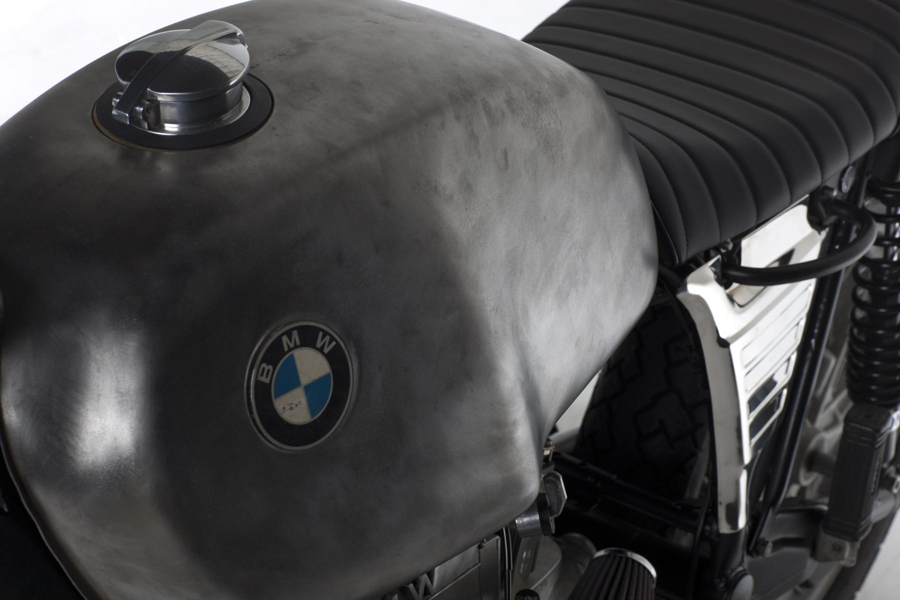gas tank.jpg