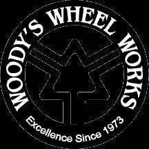 Woody's+Wheel+Works.png