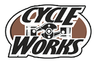 cycle works logo.png