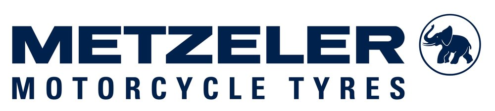 metzeler-logo.jpg