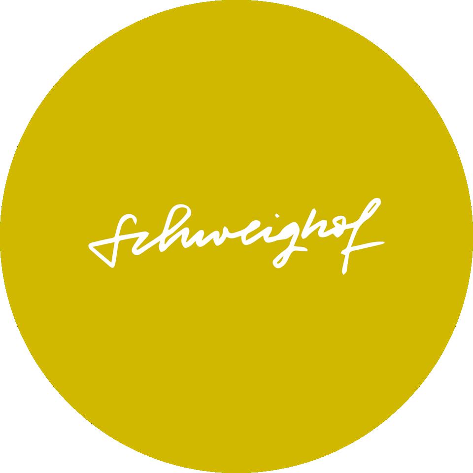 schweighof-luzern.ch
