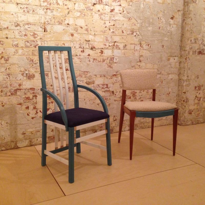 austameric chairs.jpg
