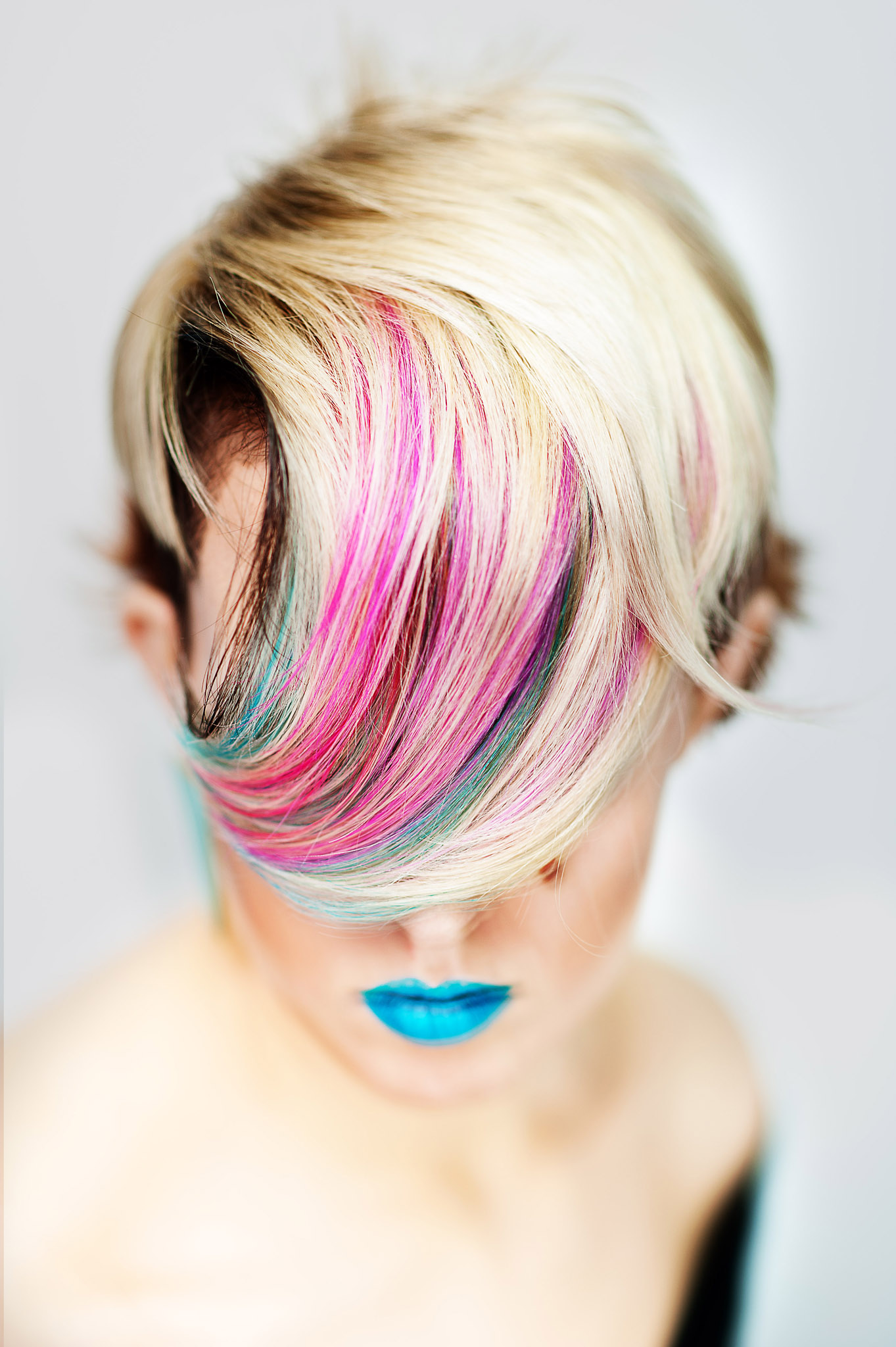 HairProduct.jpg