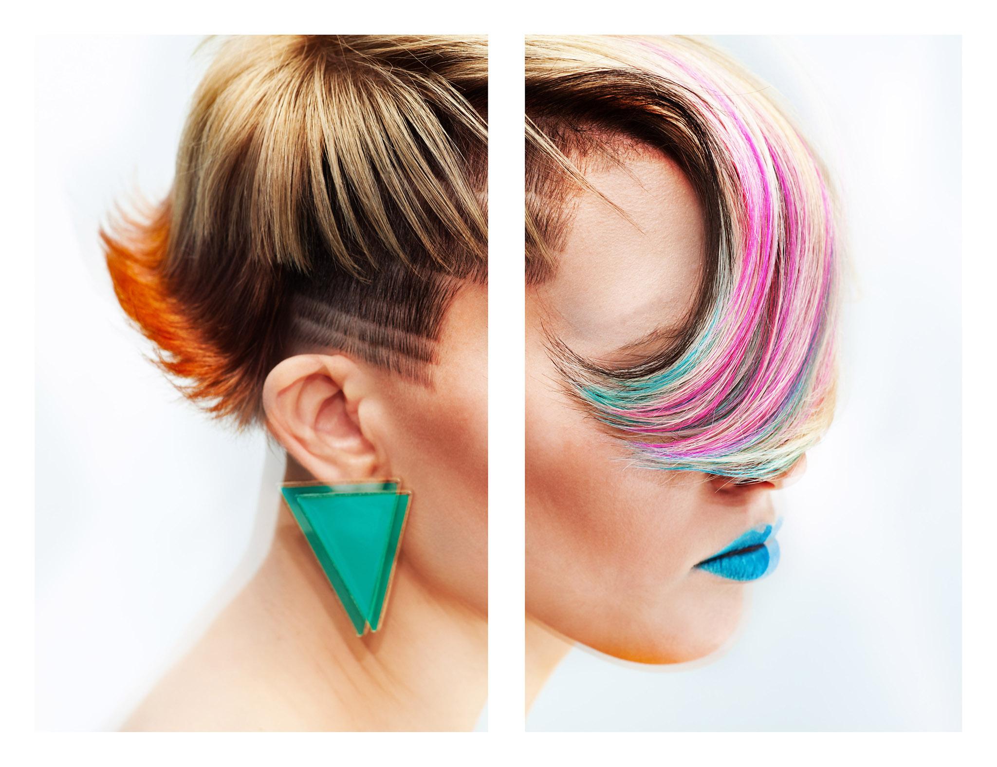 HairProduct1.jpg