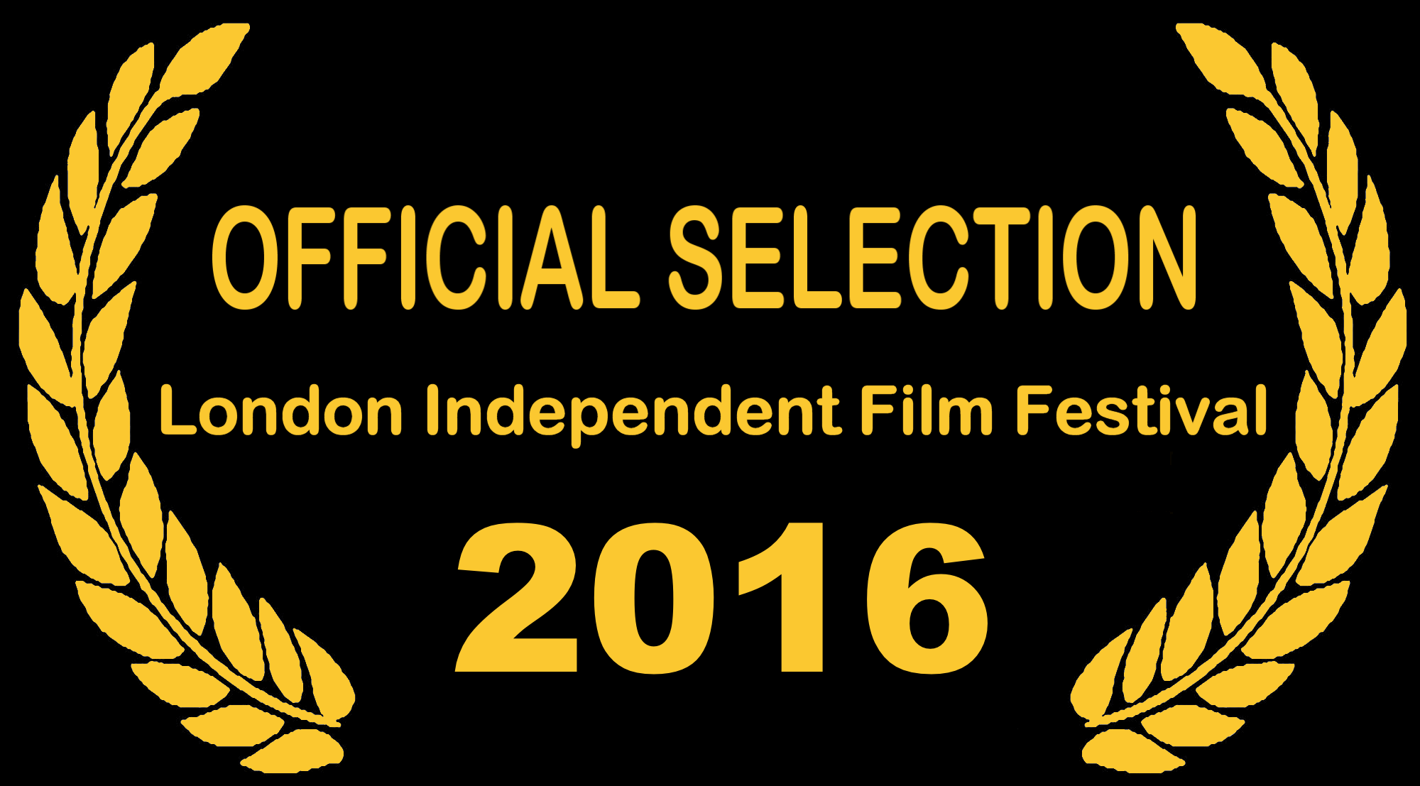 LIFF-OS2016.png