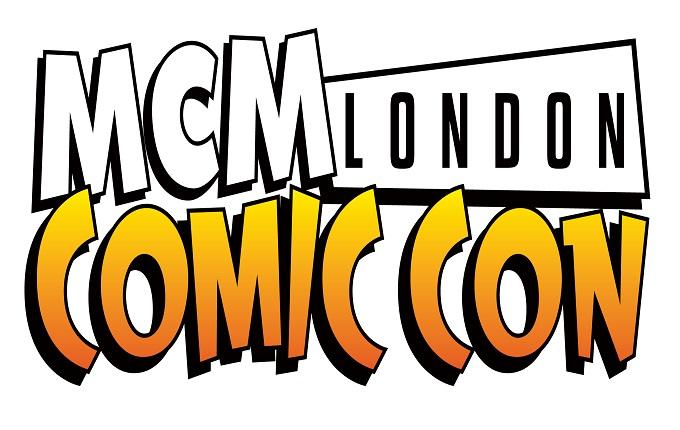 mcm-london-comic-con-2016.jpg