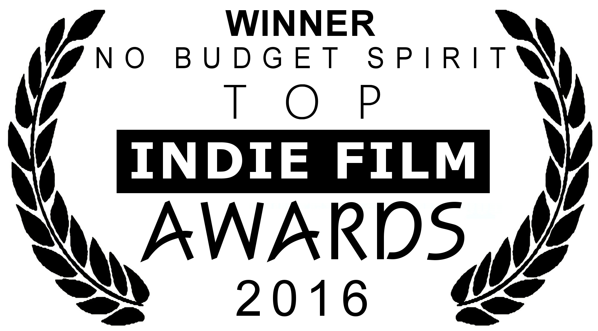 tifa-2016-winner-no-budget-spirit.jpg