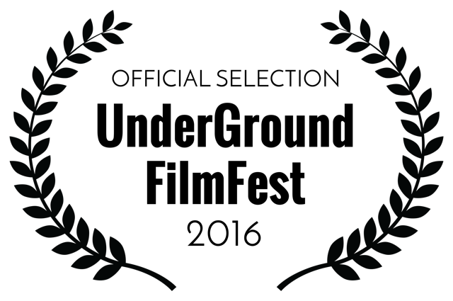 love lockedOFFICIALSELECTION-UnderGroundFilmFest-2016.png