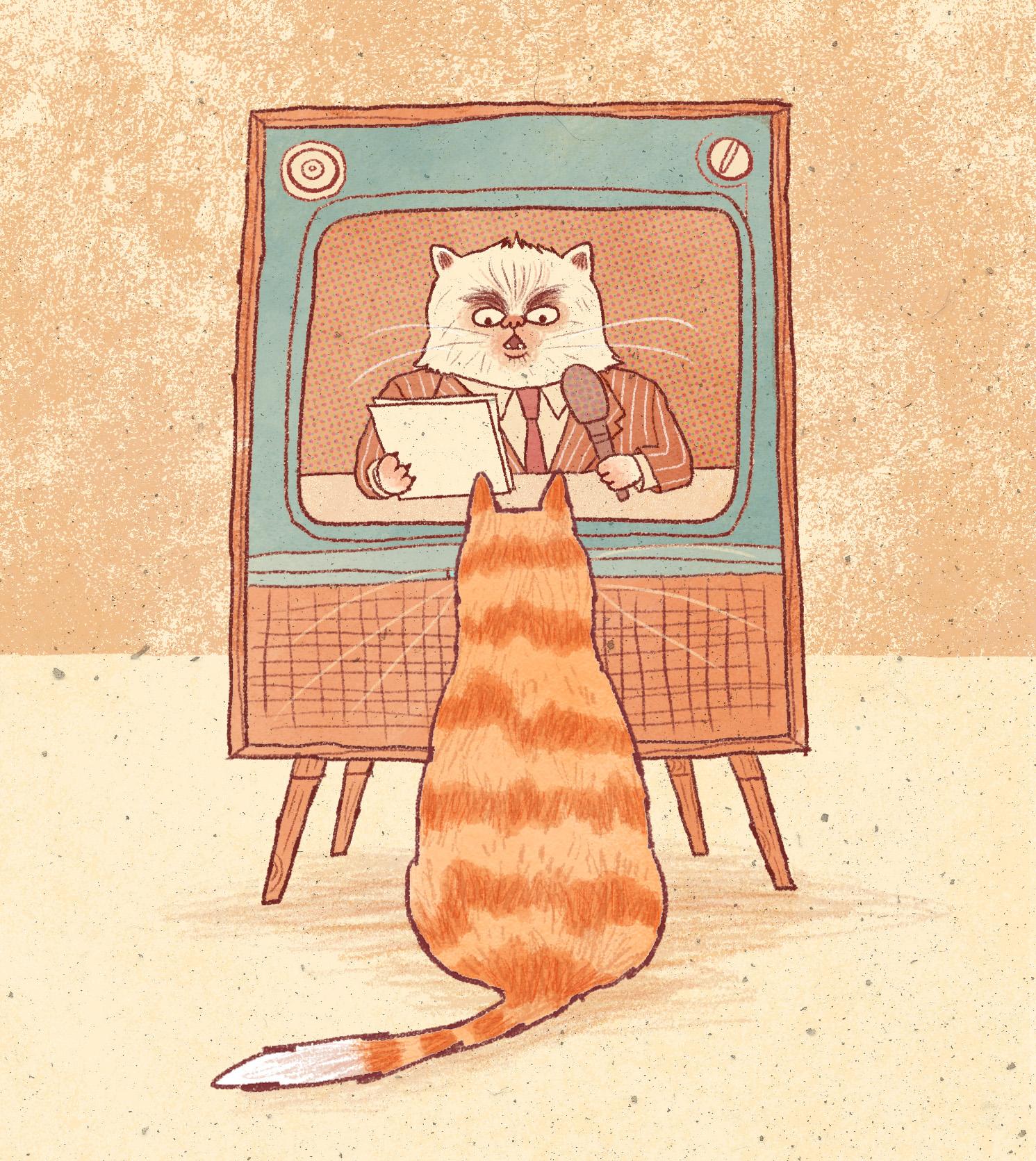 Persian Cat Television.jpg