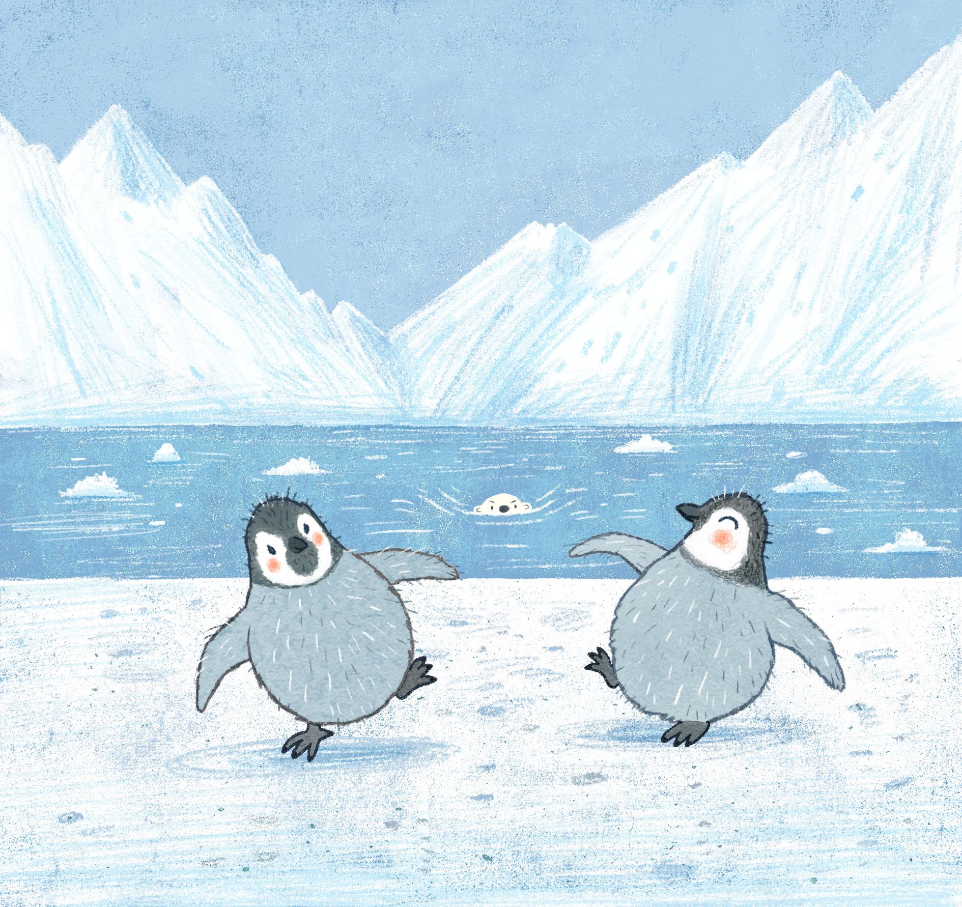 penguins + dance.jpg