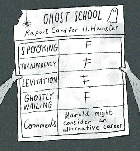 ghosthamsterLO.jpg