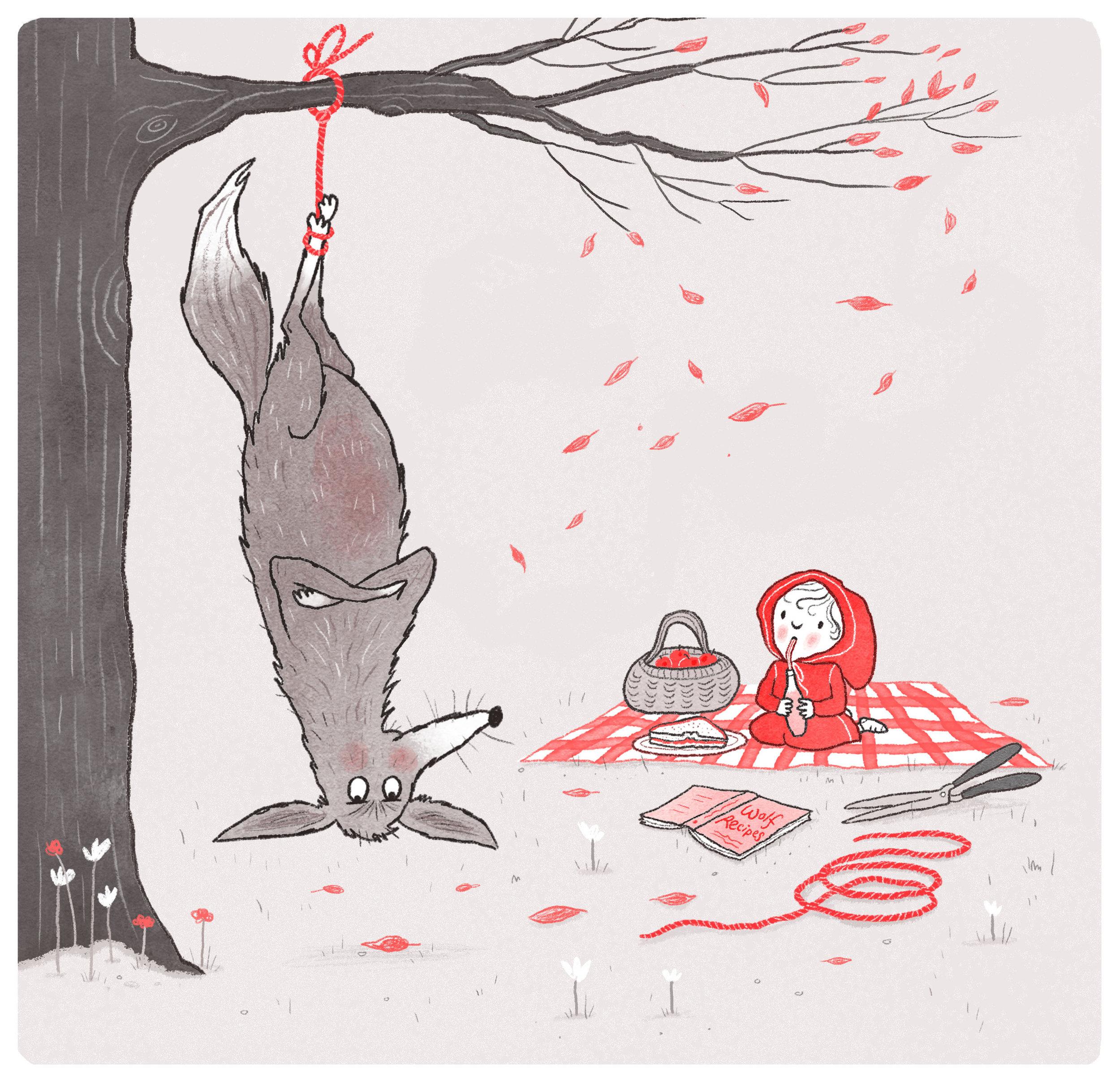 Lucky Draw _Big Bad Wolf + Upside Down.jpg
