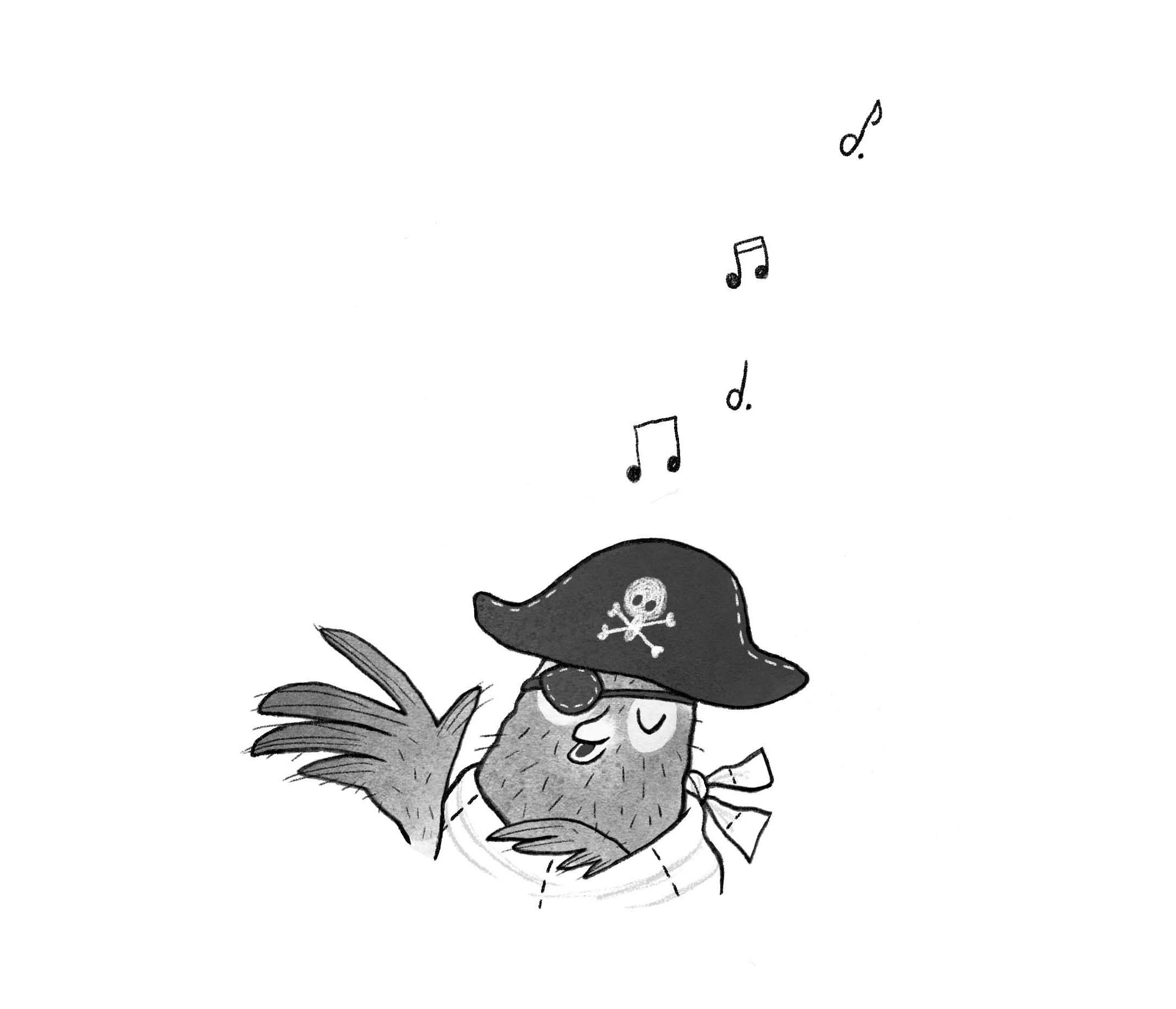 Pirate Dave.jpg