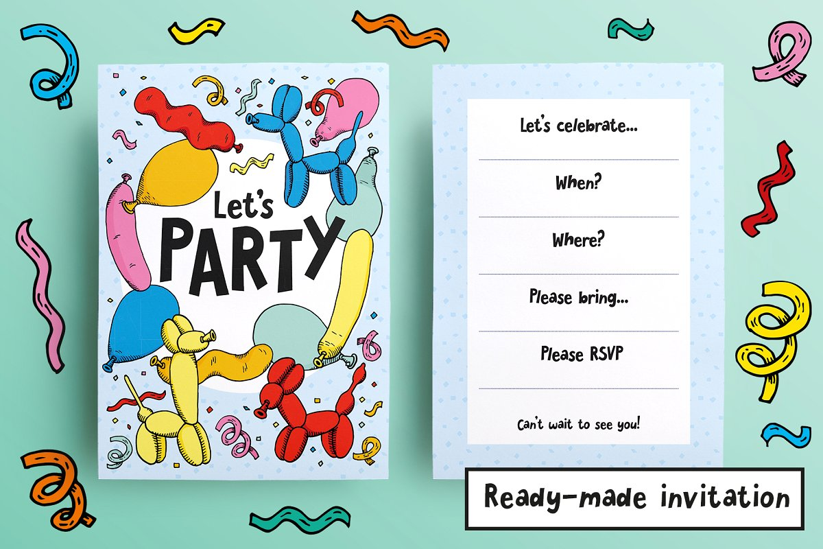 invitation_mockups2-.jpg
