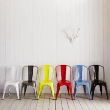 tolix_colours_group%5B1%5D.jpg