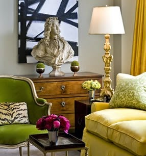Modern-and-Traditional-Interiors%5B1%5D.jpg