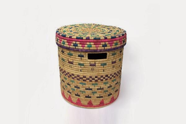 Blocks-linen-basket--small_grande%5B1%5D.jpg