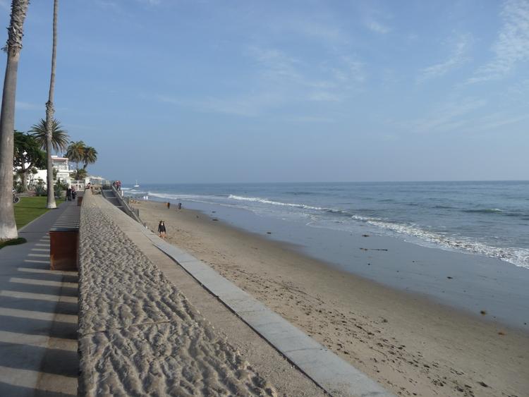 beach3.jpeg
