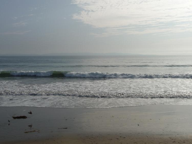 beach6.jpeg