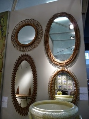 mirrors5.jpeg