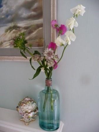 flowers7.jpeg