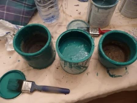anniesloan-pots (1).jpeg