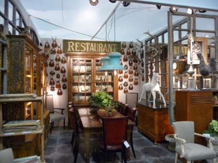20140124-decorativefair (1).jpeg