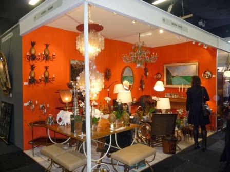 20140124-decorativefair (12).jpeg