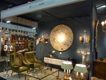 20140124-decorativefair (17).jpeg