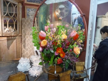 20140124-decorativefair (23).jpeg
