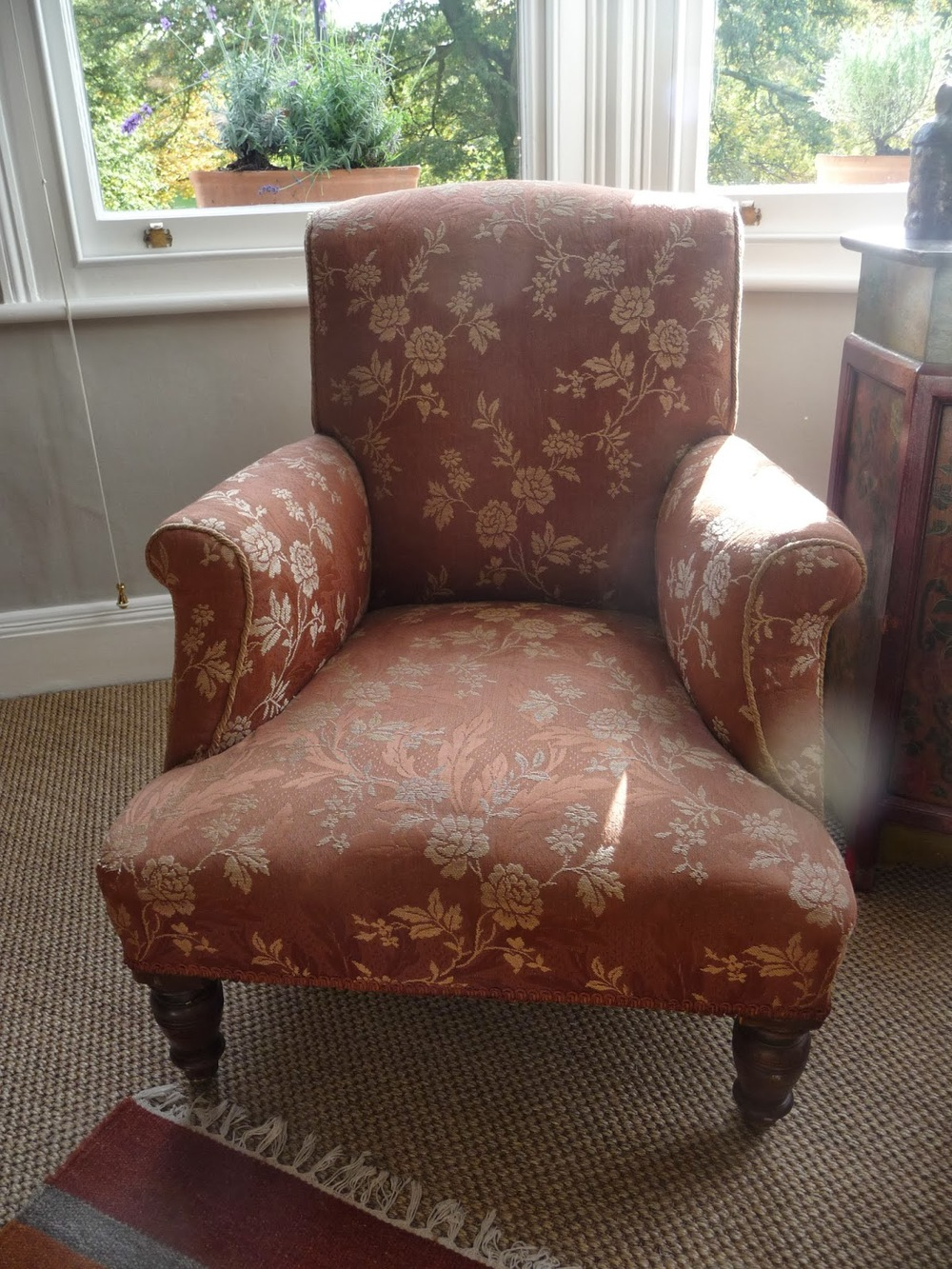20131117-upholsteredchair2.jpg