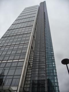 20131102-londonwalking (1).jpeg