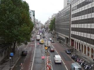 20131102-londonwalking (15).jpeg