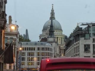 20131102-londonwalking (31).jpeg