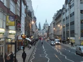 20131102-londonwalking (30).jpeg
