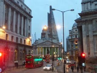 20131102-londonwalking (32).jpeg