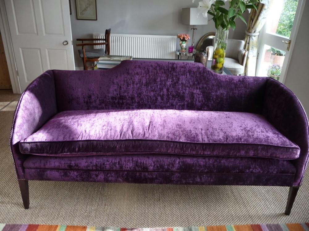 20131026-sofa1.jpg