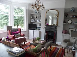sittingroom (1).jpeg
