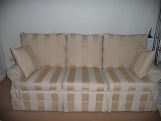 sofasbefore (2).jpeg