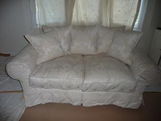 sofasbefore (3).jpeg