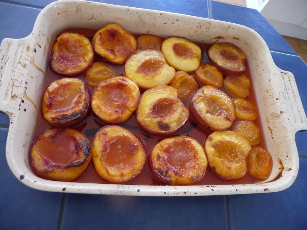 20120907-bakedfruit.jpeg